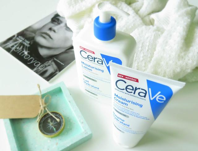 saveonbeauty_cerave_kozmetika_recenzia