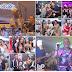 Fotos 📸 #LosBohemios a casa llena en Lovera Bar 🔥 (03.Marzo.20).