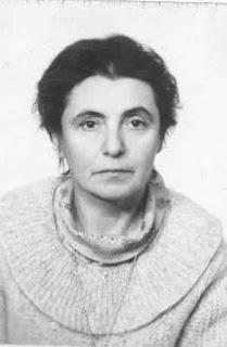 https://www.technologymagan.com/2019/03/Google-Doodle-Honors-Russian-mathematician-Olga-Ledzhenkaya.html