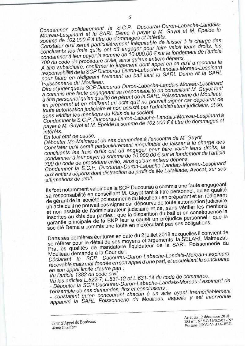 0006 Frédéric Ducourau Notaire Arcachon