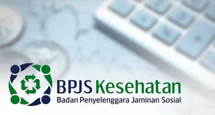 Daftar Lengkap Alamat Kantor BPJS Se-Indonesia