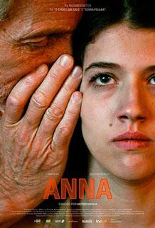Anna - filme brasileiro