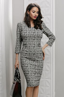 rochie_office_ieftina_2