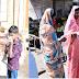जैसलमेर, नगर परिषद द्वारा शहर में चलाया गया विशेष कोरोना जागरूकता अभियान