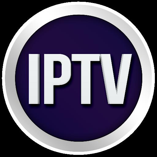 Daily Server Xtream iptv & iptv m3u 05-12-2018
