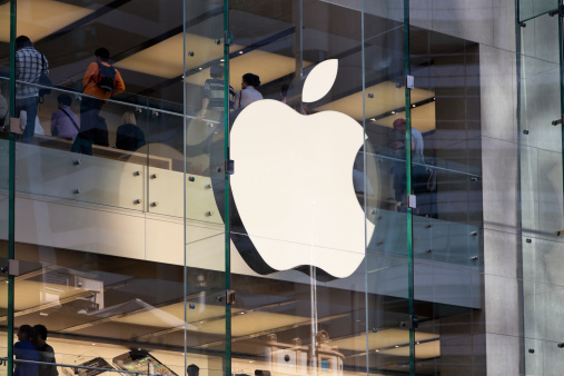 Apple's App Tracking Transparency arriving by early spring