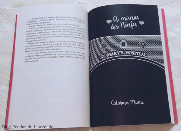 Resenha, livro, Love-is-in-the-air, contos, londres, ler-editorial, opiniao, critica, literatura-nacional, antologia, romance-hot, eva-zooks, tamires-barcellos, catarina-muniz, paola-scott, fotos, capa, trechos, ninfomania