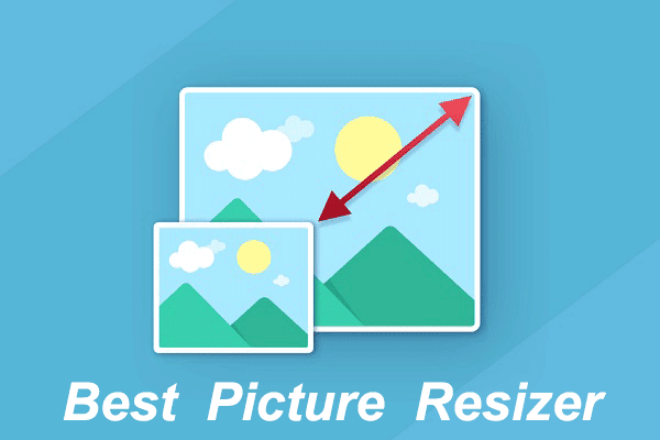 10 Tools to Crop and Resize Images Online