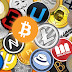Bitcoin - How to earn bitcoins for free