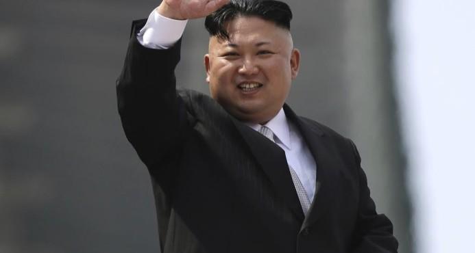 La ONU amplía las sanciones económicas impuestas a Corea del Norte