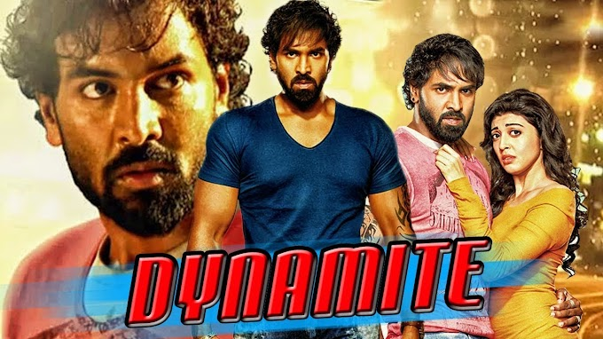 Top 20 South Indian Movies In Hindi Dubbed Watch Online In Lockdown