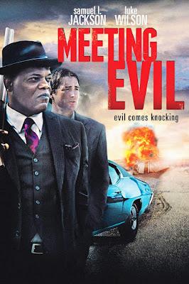 Meeting Evil 2012 DVDR NTSC Latino