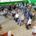 Governo de Rondônia se reúne com produtores rurais do Vale do Jamari para fortalecer o setor produtivo
