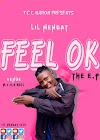 [Extended play] Lil Mengat - Feel OK the E.P - 5 track project #Arewapublisize