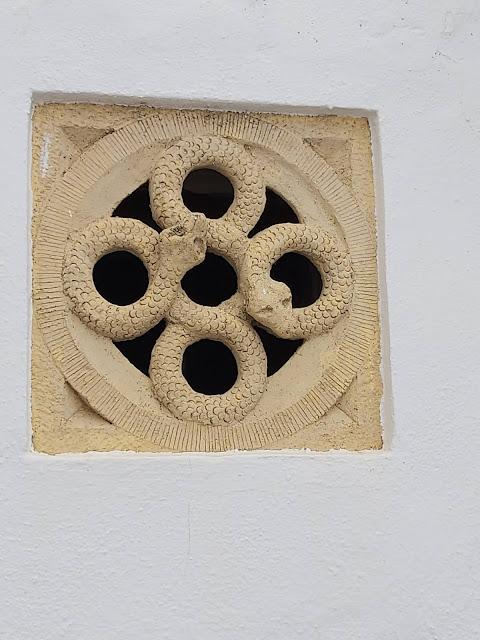 xaneal en Úbeda