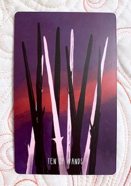 Mother-Tarot-10Wands-Spacious-Tarot