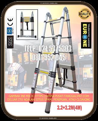 tangga-teleskopik-4-M