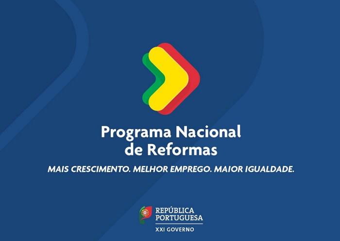 Terra do sol crescimento emprego e igualdade s o prioridades - Programas de reformas de casas ...