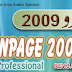 Inpage Full Version Free Download
