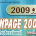 Inpage Full Version Free Download