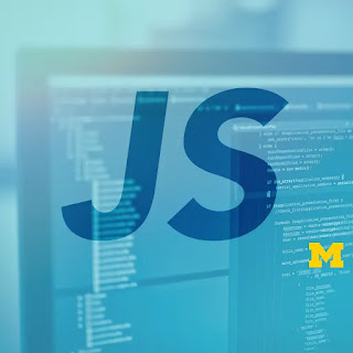 free course to learn JSON and JavaScript for Java developers