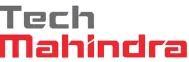 Tech Mahindra Walkins Today 14 Nov 2019 and Tomorrow 15 For Technical Support