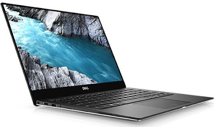 Dell XPS 13 9370 (CNX37001)