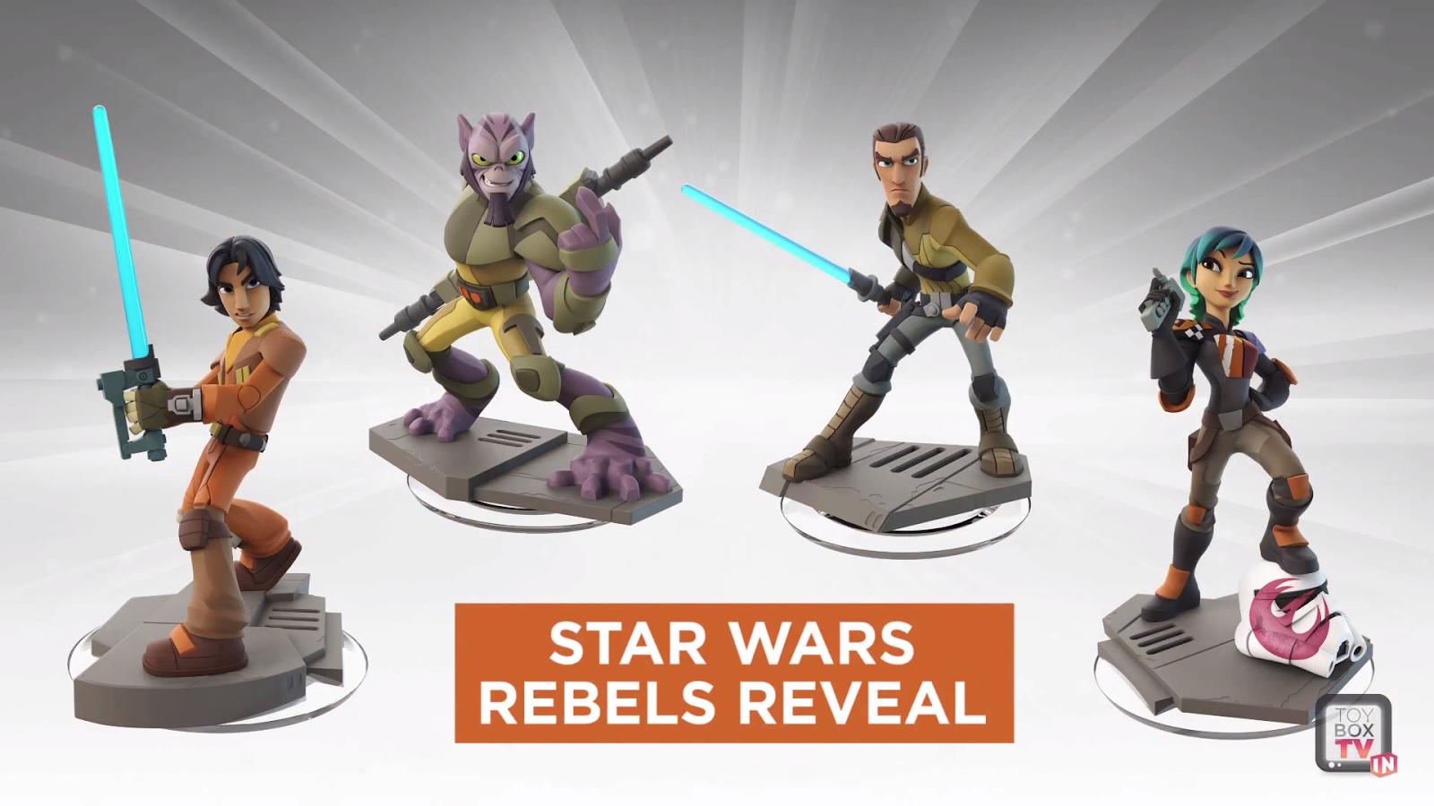 'Star Wars Rebels' Comes to Disney Infinity 3.0 ~ THE ...