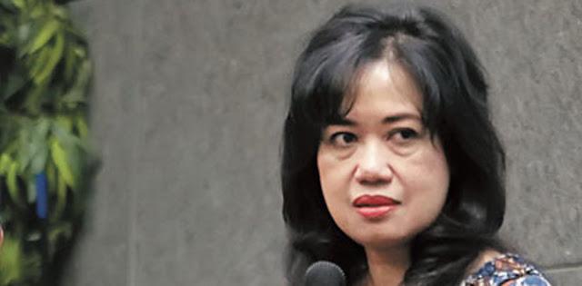 Nuning Kertopati: Jangan Kebakaran Jenggot Liat Angka Rp 1.750 triliun, Kan Renstra!