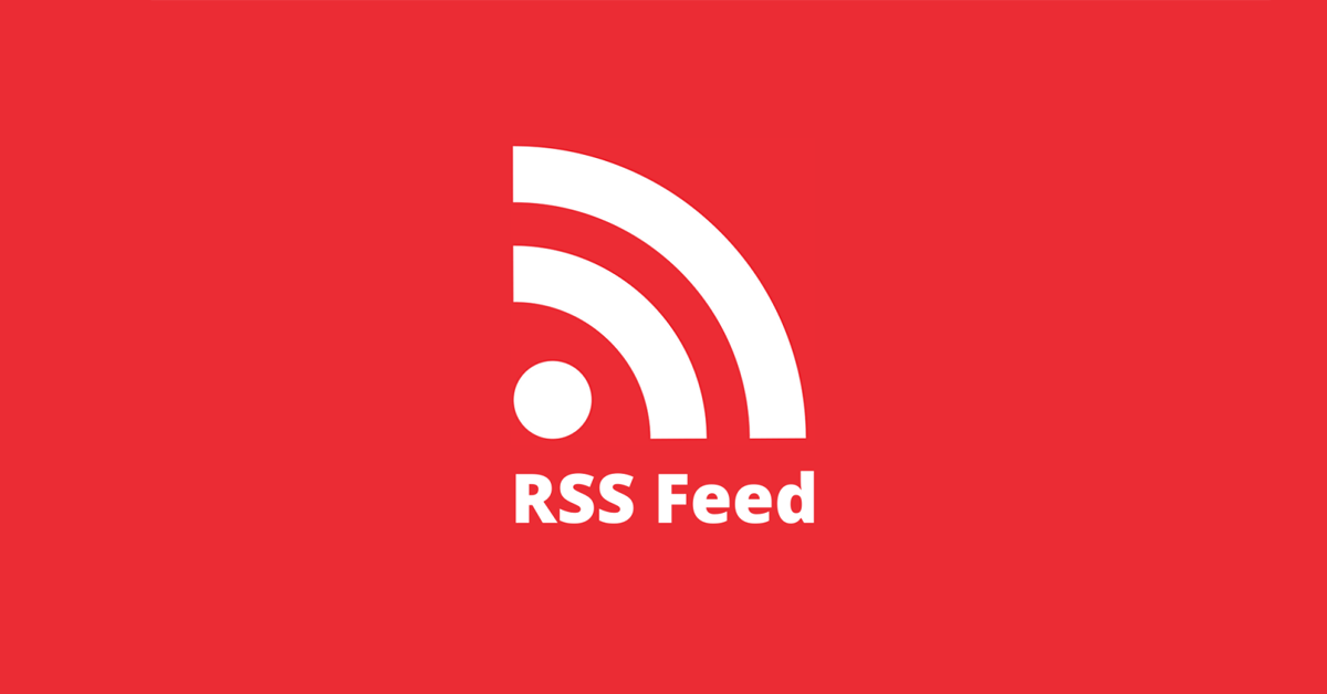rssfeed newsfeed buzzfeed feedbuzz