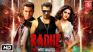 Radhe-Full-Movie-Download in-HD-Quality