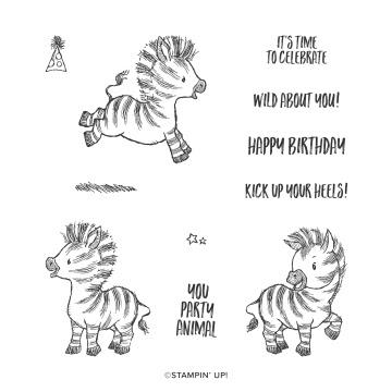 https://www.stampinup.de/products/stempelset-ablösbar-zany-zebras?demoid=5011104