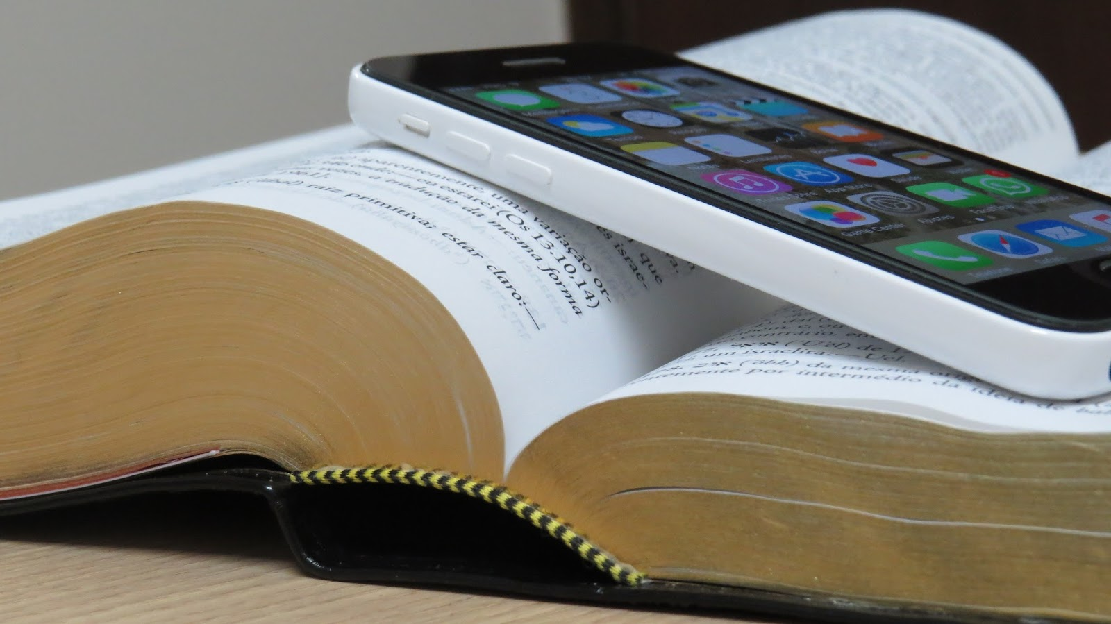 Ide, e Pregai o Evangelho, Blog para garotas cristãs, por Milene Oliveira