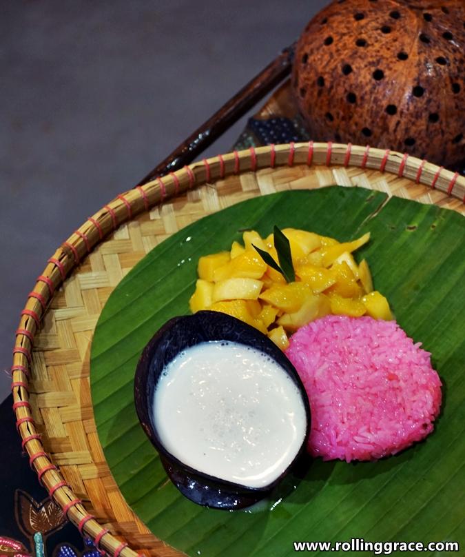 tempurung kitchen shah alam