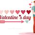 ♥♥San Valentin♥♥ - La verdadera historia detrás de esta celebración.
