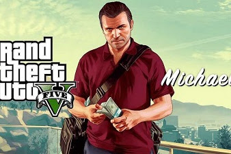 Download GTA 5 Unity Android Mod Apk Los Angeles Crimes Online