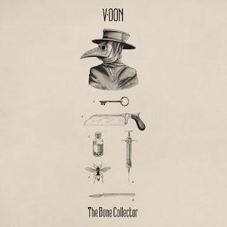 Download V Don ft D Polo Kadeem - Stronger Instrumental Prod. by V Don