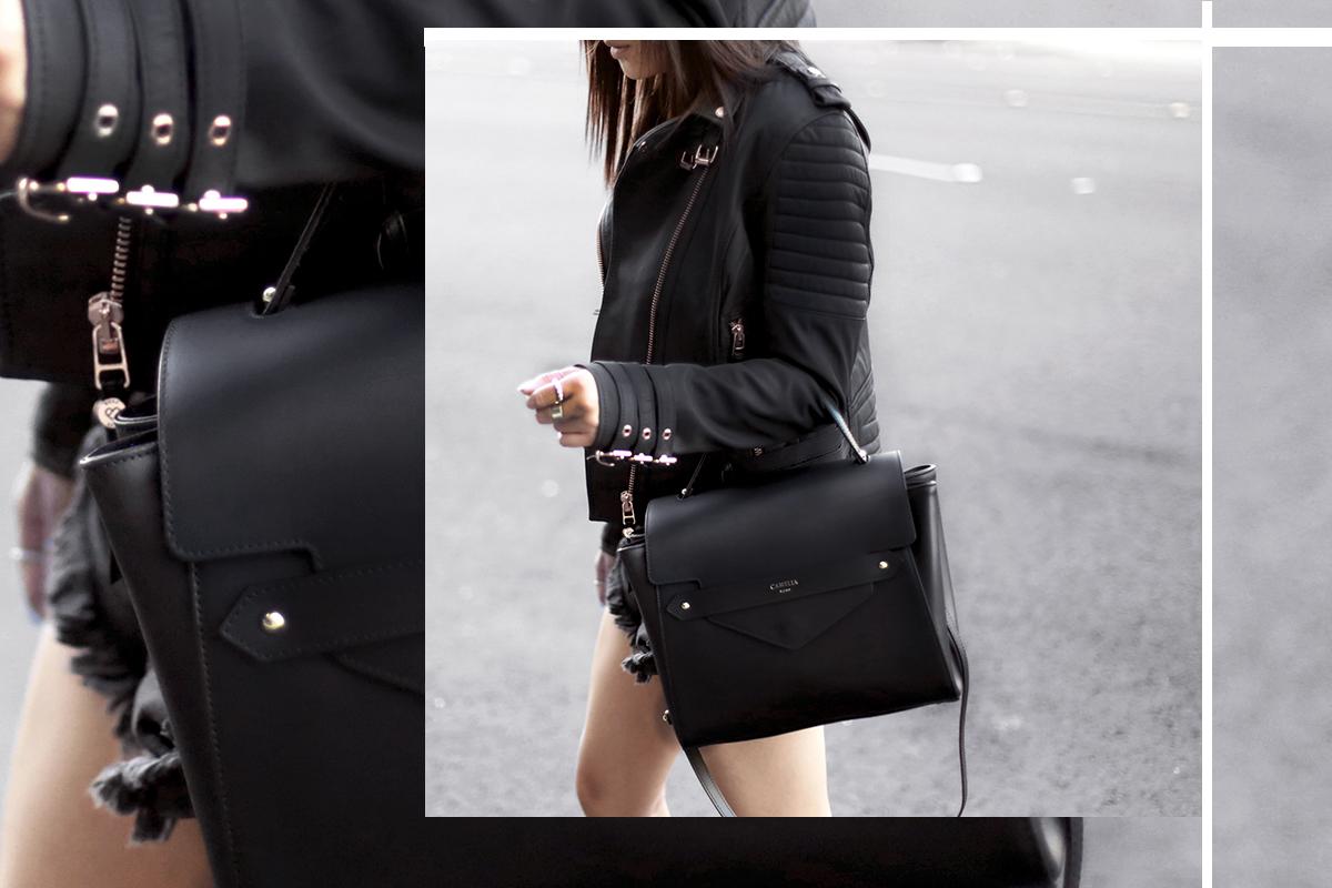 7bb99709545f black x black - the Versastyle