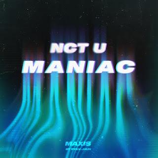 NCT U MANIAC