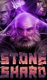 Stoneshard.v.0.6.0.5-GOG