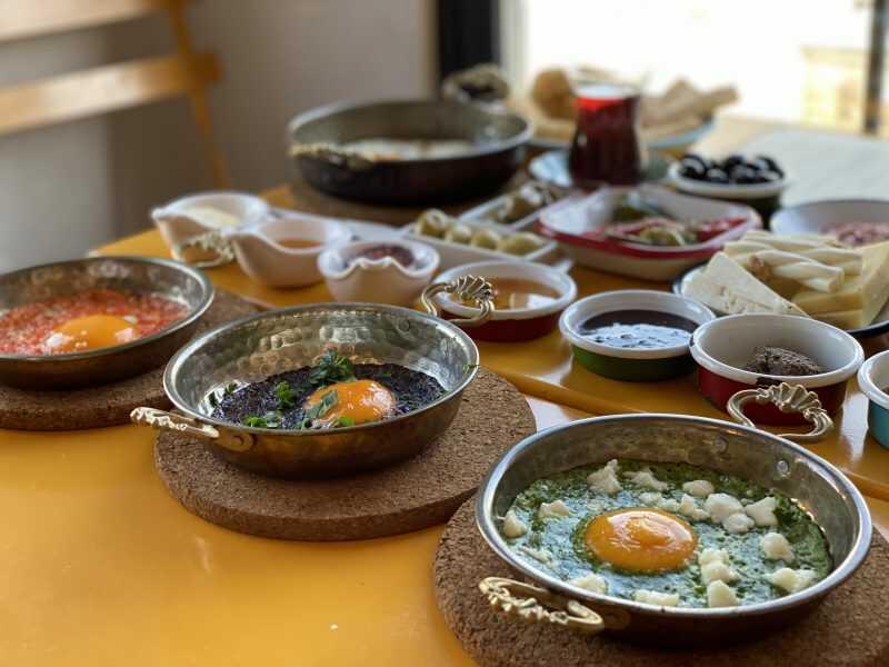 cafe istanbul beşevler ankara menü fiyat rezervasyon ve iletişim