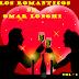 LOS ROMANTICOS DE OMAR LONGHI - VOL 1 ( RESUBIDO )