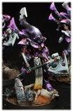 http://z3r-river-eng.blogspot.ru/2014/03/space-eldar-army-wraithguardswraithblad.html