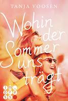 http://www.amazon.de/Wohin-Sommer-tr%C3%A4gt-Tanja-Voosen-ebook/dp/B01CJWYHAK/ref=sr_1_1_twi_kin_1?ie=UTF8&qid=1462024774&sr=8-1&keywords=Wohin+der+Sommer+uns+tr%C3%A4gt
