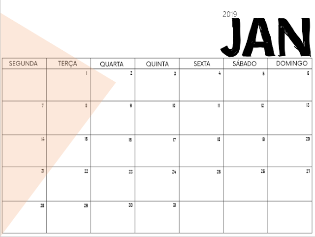http://bit.ly/calendarioarefinaria