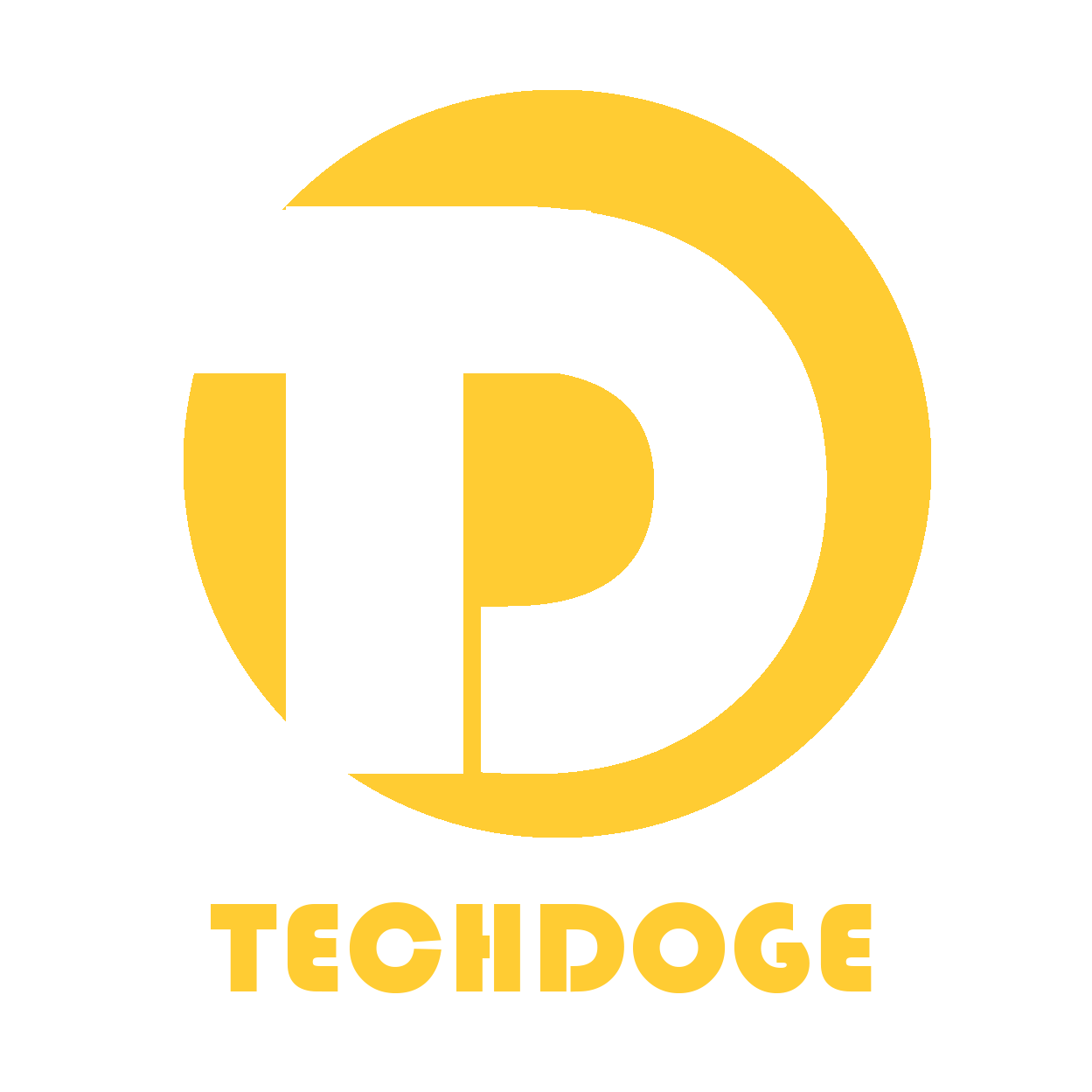 TechDoge - Latest Tech, Gadgets and Programming Updates