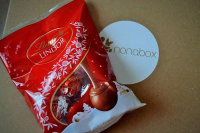 bombones-lindor-mamuky-productos-mama