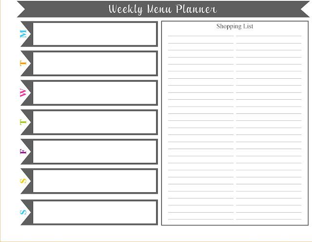 free weekly planner template, blank weekly planner printable, download weekly schedule planner, weekly work schedule template
