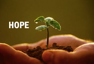 Harapan, Motivasi