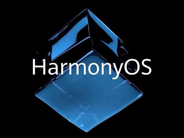 في غضون شهر واحد أصبح لنظام هارموني 2.0 أكثر من 25 مليون مستخدم